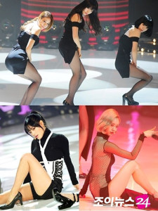 20140304_seoulbeats_girls_day_stellar_aoa