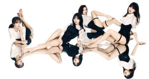 20140304_seoulbeats_rainbow_blaxx