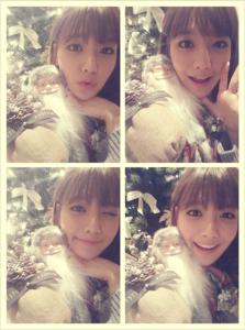 20140304_seoulbeats_sooyung
