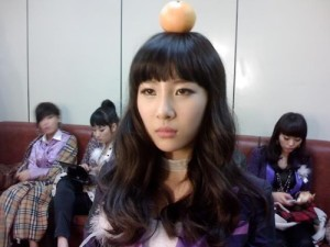 20140305_seoulbeats_sunmi