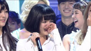 20140306_seoulbeats_aoa_jimin