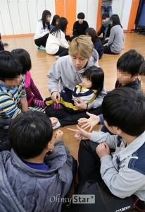 20140306_seoulbeats_exo2
