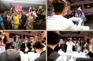 20140308_seoulbeats_zea_fans