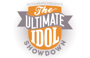 March Madness: Seoulbeats' Ultimate Idol