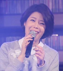 20140311_seoulbeats_lyn2