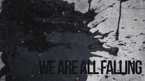 20140314_seoulbeats_space_cowboy_falling_original