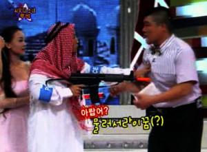 20140314_seoulbeats_starking_muslimcontroversy