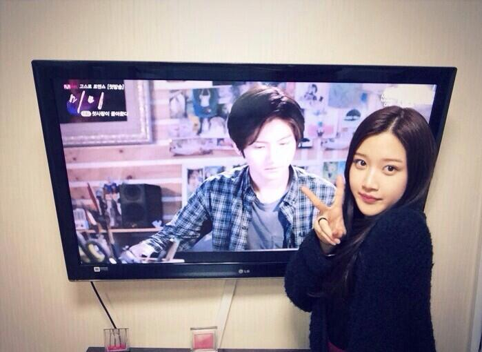 20140315_seoulbeats_moon ga young