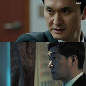20140317_seoulbeats_hyun_joo_hyun_sung