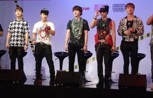 20140317_seoulbeats_super junior m2