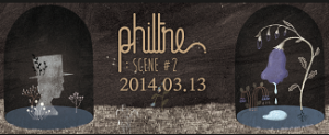 20140319_seoulbeats_philtre4
