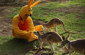 20140320_seoulbeats_kimwoobin_runningman_kangaroos_smaller