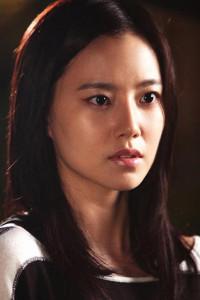 20140320_seoulbeats_moonchaewon_niceguy