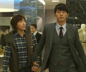 20140320_seoulsbeats_secretgarden_HaJiWon_HyunBin