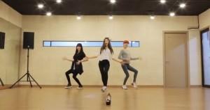 20140321_seoulbeats_dancepractice_orangecaramel
