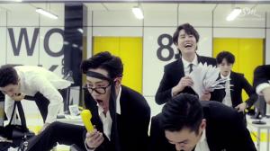 20140325_seoulbeats_sjm8
