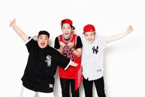 20140325_seoulbeats_uglypumpkin 1
