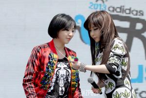 20140326_seoulbeats_femslash_2ne1_bom_minzy