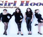 Girl Hood Fails to Bridge K-pop and Womanhood
