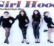 Girl Hood Fails to Bridge K-pop and Womanhood