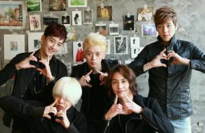 20140328_seoulbeats_jjcc4