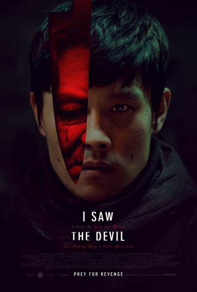 20140329_seoulbeats_i saw the devil