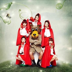 20140331_seoulbeats_TINT_2ndsingle