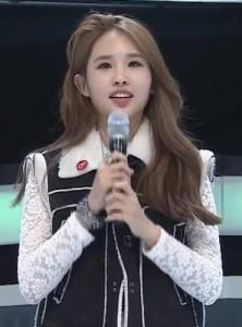20140331_seoulbeats_leemirim_kpopstar2