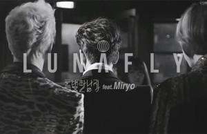 20141211_seoulbeats_lunafly