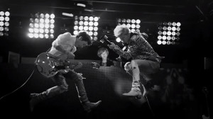 20141211_seoulbeats_lunafly_band