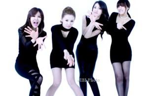 20140329_seoulbeats_GirlHood