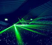 Japan: K-Pop's Hiding Spot