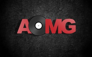 seoulbeats_20140314_AOMG logo