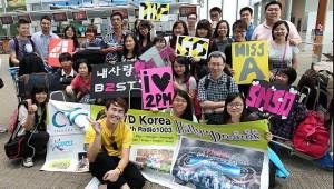 140409_seoulbeats_kpopfans
