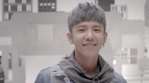 140410_seoulbeats_high4_myunghan
