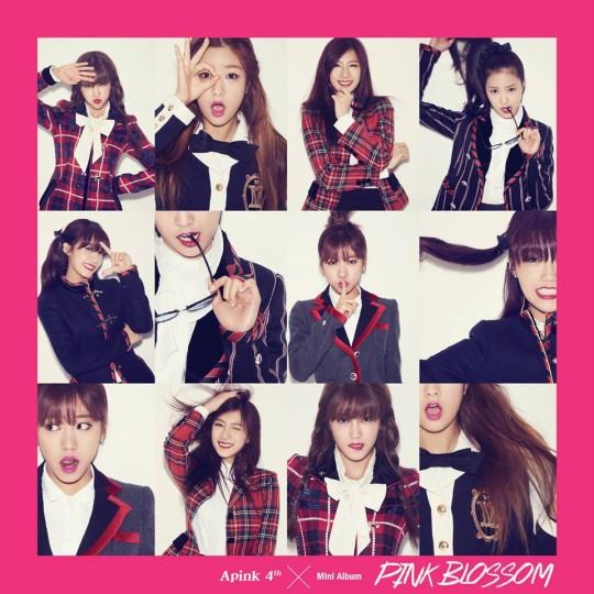 20140402_seoulbeats_A Pink