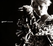 SB March Madness Championship: Hyorin vs. Jaejoong