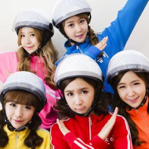 20140404_seoulbeats_crayonpop2
