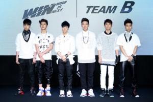 20140404_seoulbeats_win_teamb