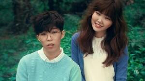 20140407_seoulbeats_akdongmusician