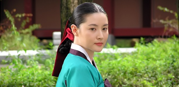 Dae Jang Geum: Take Two?