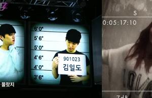 20140410_seoulbeats_2000 won_ailee