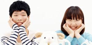 20140411_seoulbeats_akmu_page