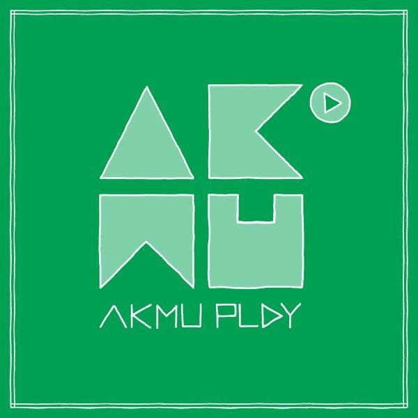 "Press ""PLAY,"" then Repeat AkMu's Debut – Seoulbeats"