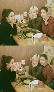 20140411_seoulbeats_t-ara1