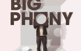 20140412_seoulbeats_big_phony