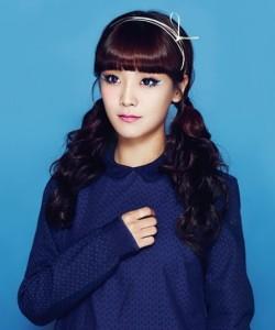 20140412_seoulbeats_crayonpop_soyul_marieclaire
