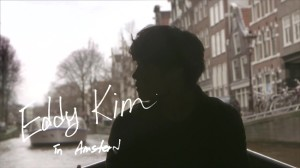 "Leafing Through Eddy Kim's ""The Manual"""