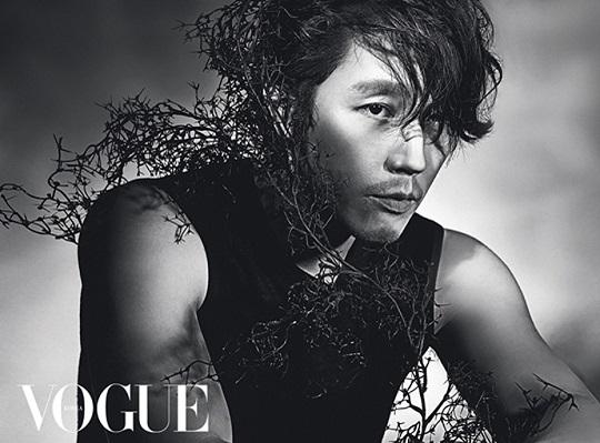 20140413_seoulbeats_janghyuk_vogue