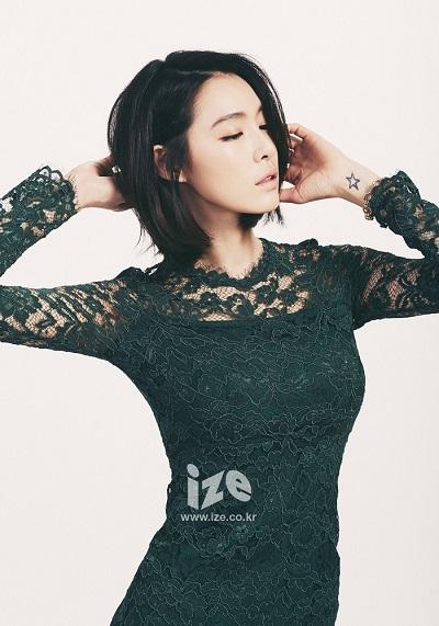 20140413_seoulbeats_kahi_ize